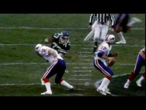 Howie Long on Jets Legend Joe Klecko