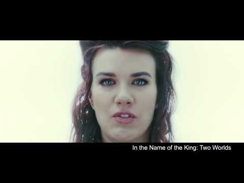 Natalie Burn Reel
