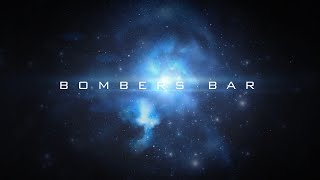Bombers Bar Video Competition - Tanner Mirabell (4K Resolution)(, 2015-12-17T13:35:43.000Z)
