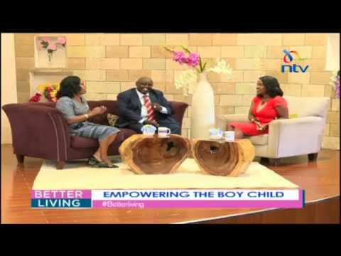 Debate on the neglect of the boy child in light of increasing girl child empowerment efforts