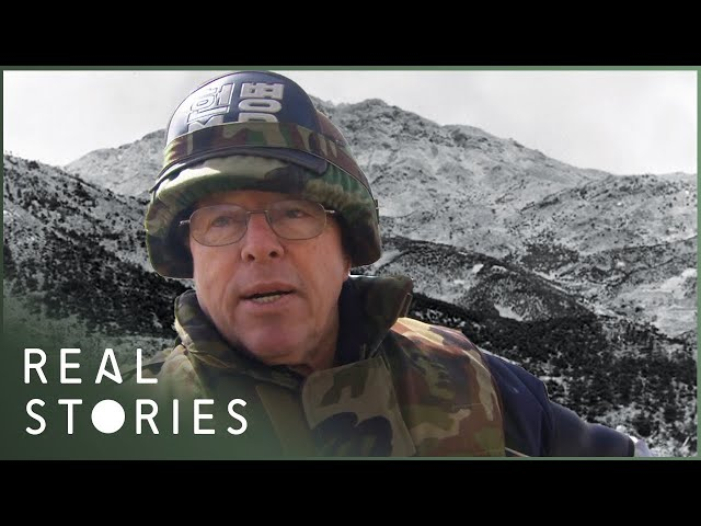 Canada's Involvement In The Korean War (War History Documentary)   Real Stories