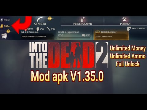 into-the-dead-2-mod-apk-v1.35.0-|-unlimited-money-|-unlimited-ammo-|-full-unlock-|-💯%-work-no-root