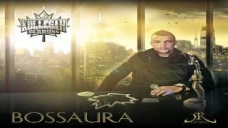 Kollegah - Kokayne feat. Locke, Sundiego & John Webber [Bossaura]