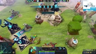 SingSing 6th August #9 /HD/ Gyrocopter
