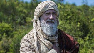 Hasbi Rabbi Jallallah   Ertugrul Ghazi   Ibnul Arabi   Sufi   Turkish   Version I