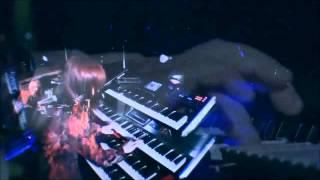 Yuhki - Keyboard Solo