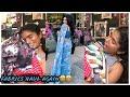 Fabrics Haul   FairPrice, Badichowdi   Sarees, Dress materials   nayalooks   Navya Varma