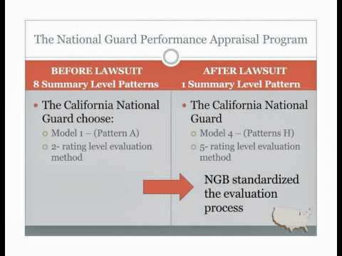 NGB Eradicates the National Guard