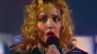 Не плачь - Татьяна Буланова -Шлягер 91