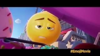 THE EMOJI MOVIE   BEST Video Clips & Trailers (2017) Animation, Kids Movie HD