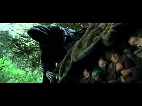 Три мужчины грабят банк мультик CS6 мультфильм Король