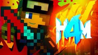 GETTING REDEMPTION!?  - How To Minecraft Season 4 (Episode 37)