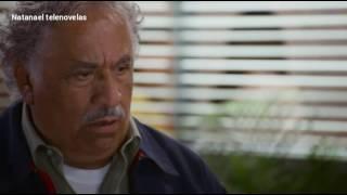 Le entregan el resultado de ADN A Eugenio y Robert | Mi marido tiene familia - Natanael telenovelas