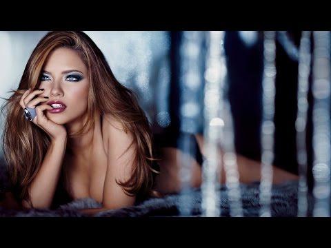 Andrey Krivushkin feat.Taylr Renee -Belief In Humanity(Original Mix)