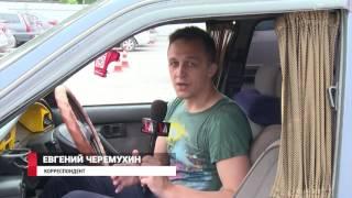 Во Владивостоке ищут лучшего водителя(, 2016-08-15T10:00:02.000Z)