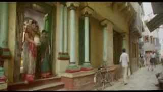 Copy of www TamilRockers net   Raanjhanaa 2013) Hindi DVDScr x264 1CDRip 700MB