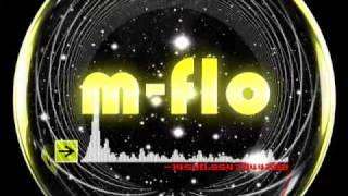 2000年の1stアルバム「Planet Shining」収録。 http://m-flo.com m-floの曲が、広告なしで全曲聴き放題【AWA/無料】 曲をダウンロードして、圏外でも聴ける。 無料で利用 ...