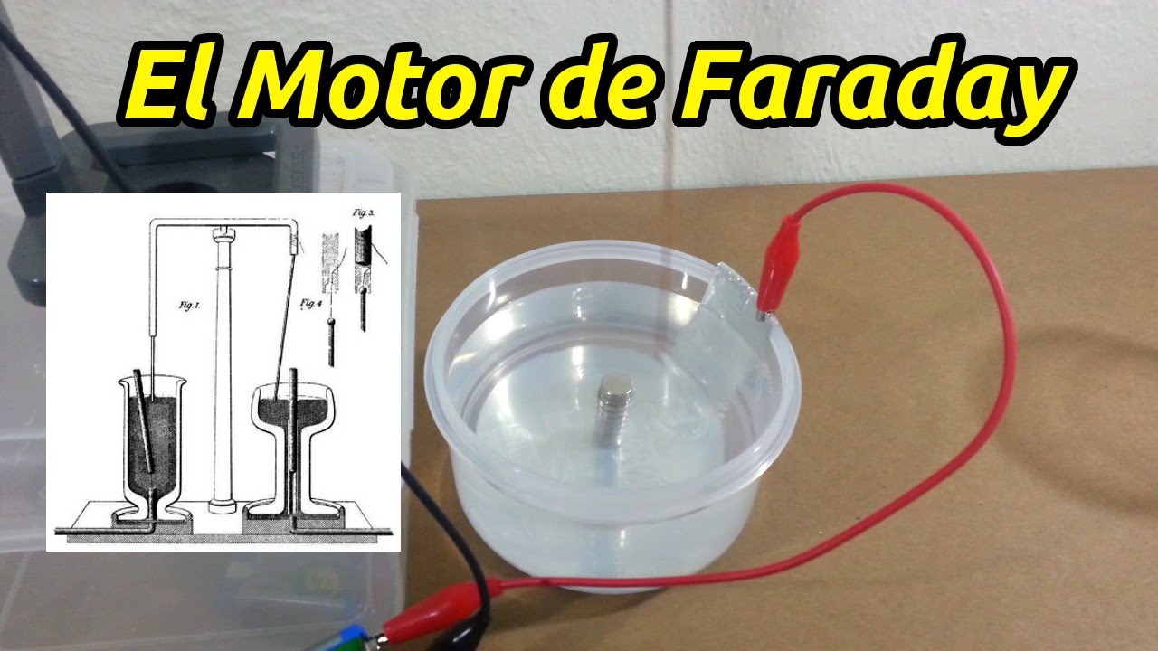 Impact Of The Scientific Revolution On Electricity 7 also Electromag ic Induction Experiment besides Watch also Faradays Dynamo together with Electromag ic Induction. on electric motor michael faraday