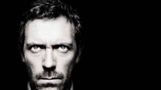 Doctor House theme song