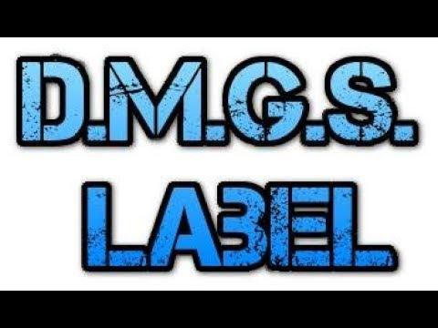 Download Santé - Bring Back (Original Mix) [D.M.G.S. LABEL]