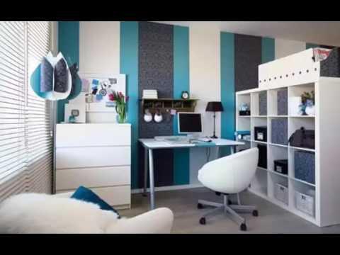 Xafiska guriga= home office HD 2017 Somalia beuteful home