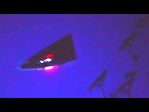 UFO Sightings Alien Telepathic Contact With Humans! Caught On video 2015