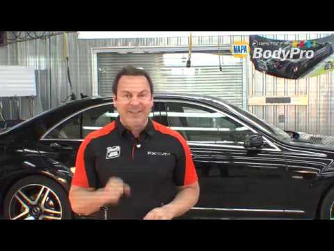 How To Wash Your Car | NAPA Canada