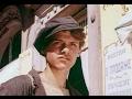 «Золотые туфельки», 1 я серия, Одесская киностудия, 1981