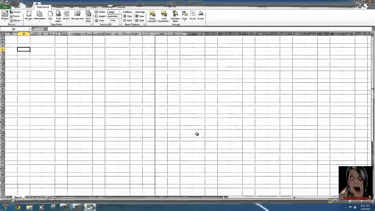 Workbooks how to protect excel workbook : How to Protect an Excel Workbook: Give Credit Where Credit is Due ...