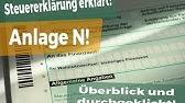 steuerfreie verpflegungszuschüsse bei auswärtstätigkeit co to jest