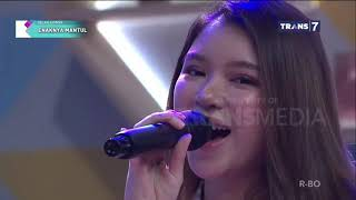 Download Mp3 Tiara Andini Arsy Widianto Diam Diam