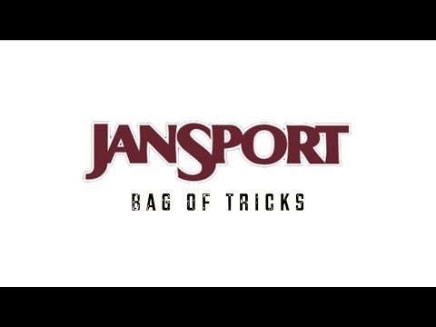 cf4621bf9d Lil break jansport bag and planet wise bags