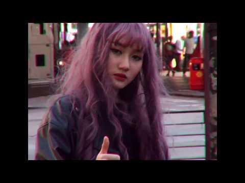 Cheese People — Русалки (Hong Kong Version) mp3