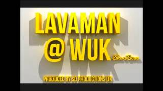 free mp3 songs download - Lavaman gal champions cat scratch