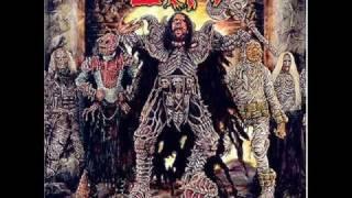 Lordi - Dynamite Tonite