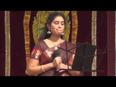 Saravana Poigayil