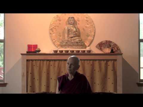 11-18-14 Gems of Wisdom: The Wise and Skilled Teacher - BBCorner