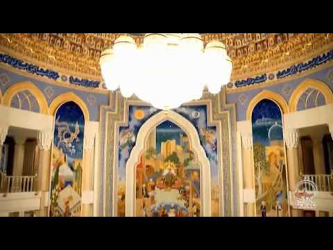 знакомства город ташкент азия
