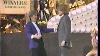 Debby Boone Special
