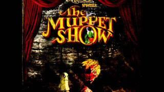 Κ.Λ.ΙΟΣ - Muppet Show @ Its-hiphop.com