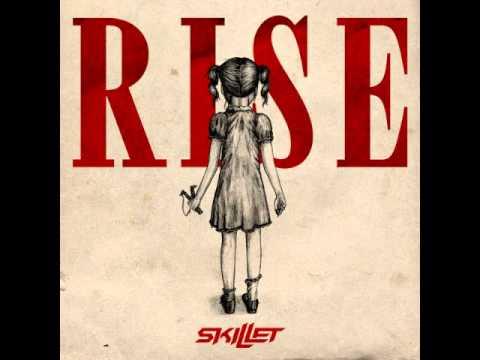 Skillet rise deluxe | ebay.