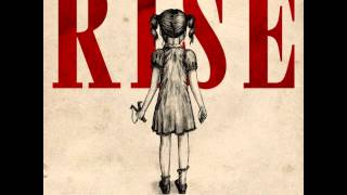Skillet - Rise (NEW FULL ALBUM 2013) [DELUXE EDITION]