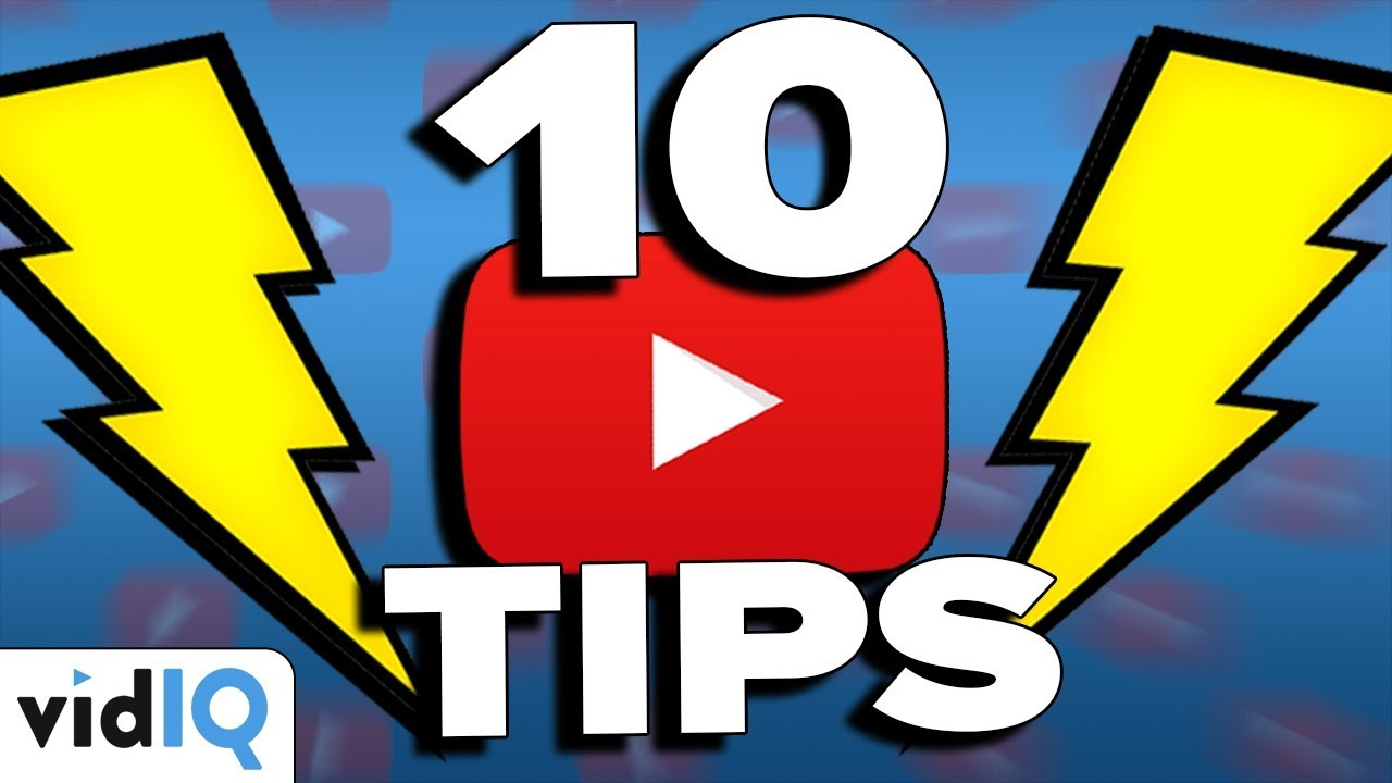 How To Get More Views And Subscribers Fast On Youtube In 2019 Youtube