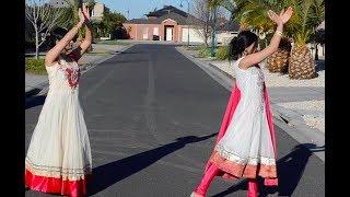Mere Haathon Mein Nau Nau Chudiyan Hai dance ISriDevi IChandni IRishiKapoor| BOLLYWOOD