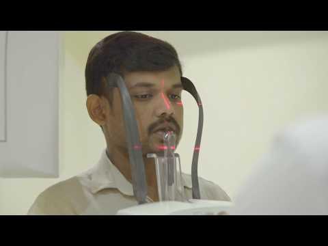 AARTHI SCANS & LABS | CORPORATE VIDEO