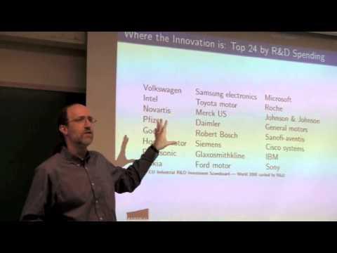 Computer Engineering Seminar / February 2014