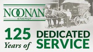 Noonan Energy 1890-2015