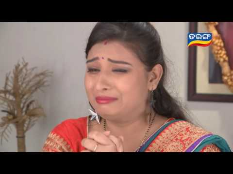 Sahanai Ep 862 -11th March 2017