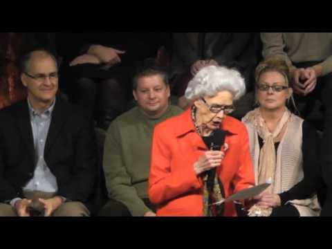 Follow Close To You – Pentecostals of Alexandria – Vesta Mangun