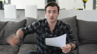 Video When He's Not Investing In You, Avoid THIS MISTAKE (Matthew Hussey, Get The Guy) download MP3, 3GP, MP4, WEBM, AVI, FLV November 2017